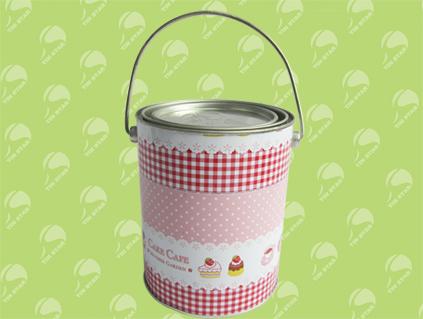 锡桶&垃圾桶_铁罐|茶叶罐|月饼盒|礼品罐|食品包装罐
